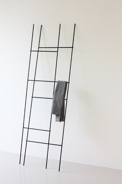 lifeasamoodboard:  Wire furniture and decor moodboard. (via life as a moodboard: Moodboard - Wire Deco)
