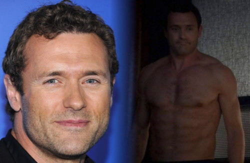 irish actor @jason_omara is 41 today  #happybirthday
