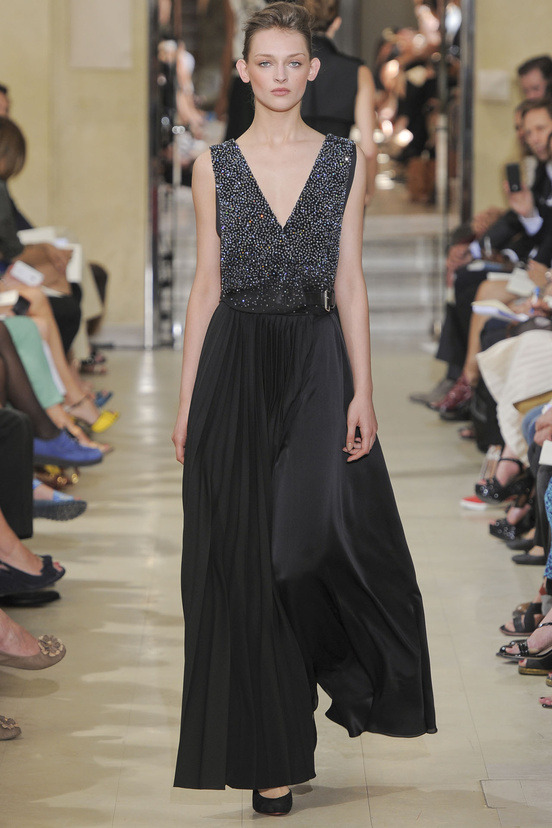 stain-d:   Bouchra Jarrar Autumn-winter 2012-2013