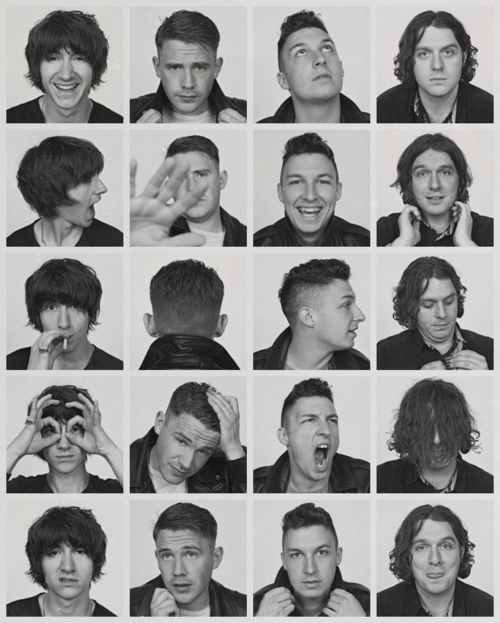 this photo set always makes me so happy. Its so perfect.