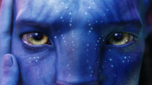 Avatar, 2009 (James Cameron)