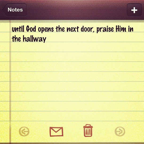 #tweegram @cryscrain #Jesus (Taken with Instagram)