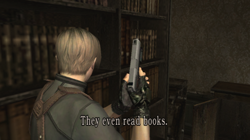 fubu72:  solidsnakes:  OH SHIT THEY READ BOOKS  ORDINARY PEOPLE DON'T READ BOOKS