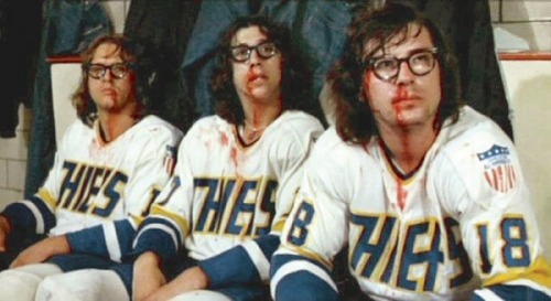 (via The Hanson Brothers | memoryglands.com)