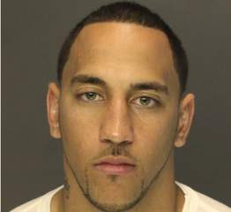 NFL: Berry Arrested Again  Detroit Lions cornerback Aaron Berry has been arrested in Pennsylvania for the second time this offseason. Berry was taken into custody early Saturday morning on three charges of simple assault. Berry, who is from Harrisburg, was also arrested in that area June 23 on suspicion of DUI, failure to stop and render aid from an accident and other counts. Berry was set to enter a diversionary program following the June arrest, the Free Press reported Tuesday. It was unknown how the cornerback's latest incident affected that deal.  keepinitrealsports.tumblr.com  pinterest.com/mysterkeepinit  keepinitrealsports.wordpress.com  facebook.com/pages/KeepinitRealSports/250933458354216  Mobile- m.keepinitrealsports.com