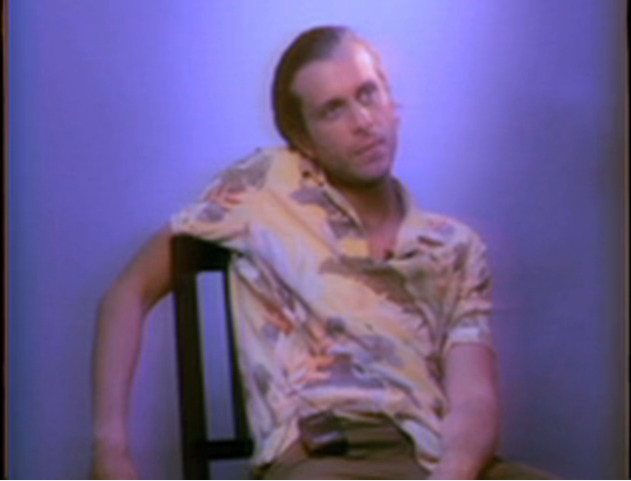 http://vimeo.com/43571986 AWOLNATION IN 80'S DATING SERVICE !!  :D SO FUNNY, YOU MUST SEE THIS ! :DDDDD
