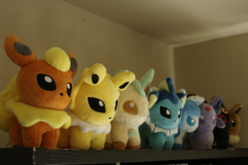 dashingfoxx:  I want them all <3