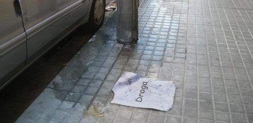 Cae el cartel de la droga  El Mundo Today