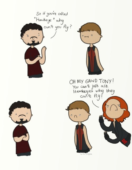 lu-fu-maybe:  Geez, Tony!