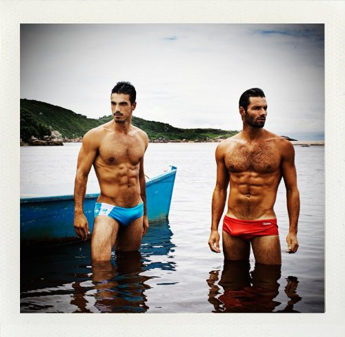 #hairy #speedo #bros, almost out to sea…     #topher ;)  BestOfBromance.tumblr.com - @BestOfBromance - BestOfBromance@gmail.com