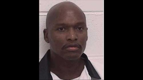 "Mentally disabled man faces wrongful execution on MondayJuly 22, 2012 Warren Lee Hill will be put to death by the state of Georgia in a case that has drawn national attention because of the harshness of the Georgia law being applied. The U.S. Supreme Court ruled a decade ago that the mentally retarded should not be executed in the U.S. because their mental state ""places them at special risk of wrongful execution,"" but Georgia is the only state in the union that requires defendants to prove their mental retardation beyond a reasonable doubt. Unless the U.S. Supreme Court steps in over the next 24 hours and stays the execution, Hill will be put to death for the killing of Joseph Handspike, another inmate in the prison where Hill was serving a life sentence for the 1986 killing of his girlfriend. Warren Lee Hill's case has attracted a broad swath of support and outrage, from the New York Times editorial page to former President Jimmy Carter. ""The pardon board has the discretion and the duty to commute his sentence to life without parole,"" the Times wrote in a July 6 editorial. ""The legal and factual record strongly compels that just decision."" Even the family of the victim do not wish to see Hill executed and has submitted an affidavit supporting commuting Hill's death sentence to life without the possibility of parole, citing his mental retardation. President Carter and Rosalyn Carter have called for a commutation of Hill's death sentence to life without parole, as have numerous mental health and disability groups. Several jurors who sat on Hill's original jury have stated under oath that they believe that life without parole is the appropriate sentence. It was not offered to them as an option at trial in 1991. Earlier this week, the nation of France, a United Nations official, Human Rights Watch and Amnesty International called for a stay of execution for Mr. Hill. In a closely divided 4-to-3 ruling, the Georgia Supreme Court upheld the statute on the grounds that the United States Supreme Court left it to the states to set procedures for deciding on retardation. But the Times pointed out that this procedural requirement effectively denies protection for the mentally impaired, as required by the Eighth Amendment.  This week Judge Thomas Wilson of the Superior Court of Butts County, GA again found Mr. Hill to be a person with mental retardation, stating: ""The Court finds that this Court's previous finding inHill v. Head, Butts Co. Case No. 94-V-216, that Mr. Hill has an I.Q. of 70 beyond a reasonable doubt and meets the overall criteria for mental retardation by a preponderance of the evidence is justified by the evidence in this case."" But the judge refused to stay Monday's scheduled execution, finding that Mr. Hill does not meet Georgia's strict and unusual beyond a reasonable doubt standard. Source"