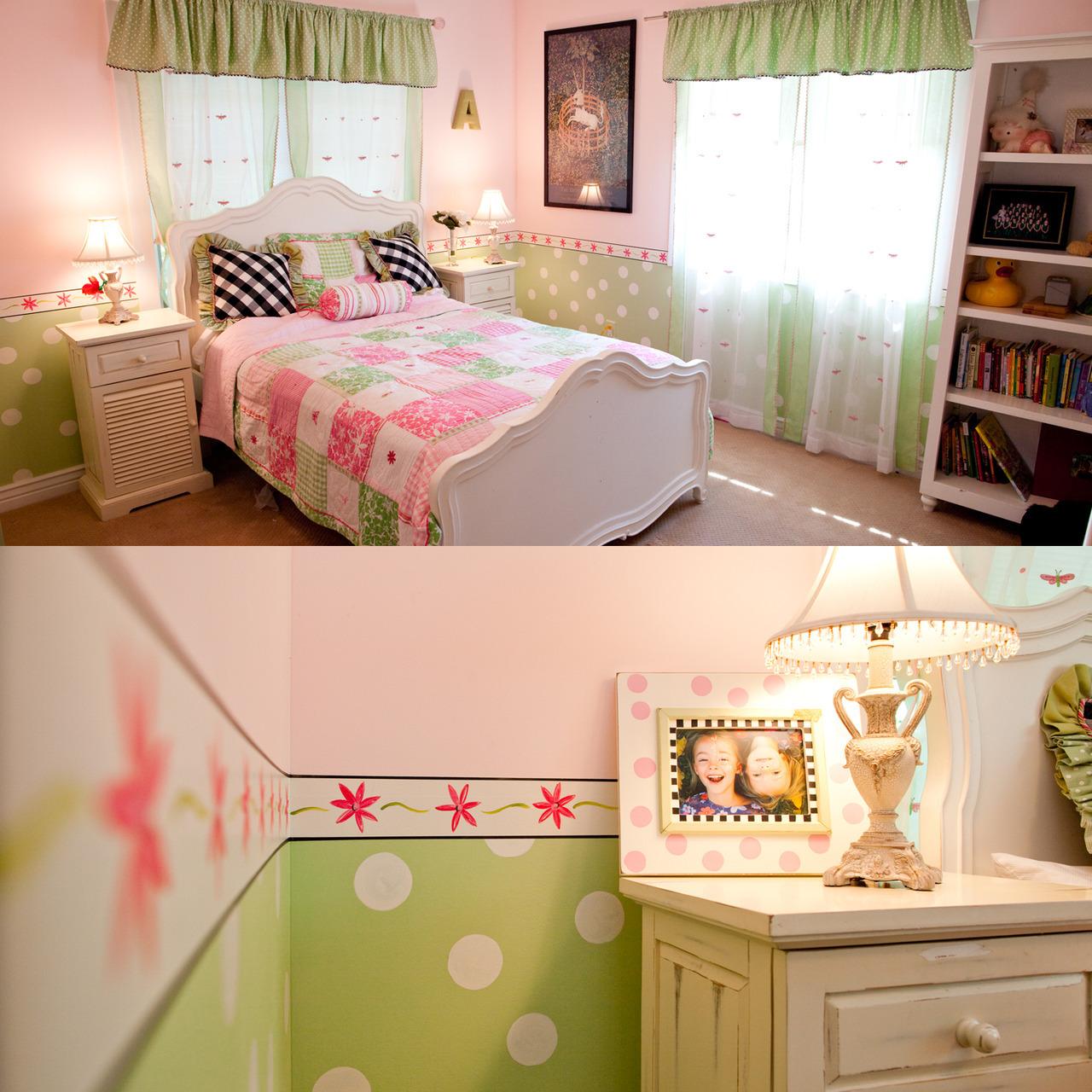http://25.media.tumblr.com/tumblr_m7ldgtrbK51r8n8aqo1_1280.jpg