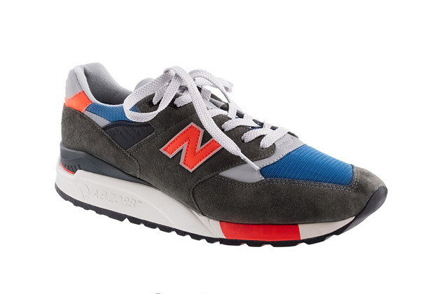 "New Balance 998 for J. Crew ""Made in USA"" src"