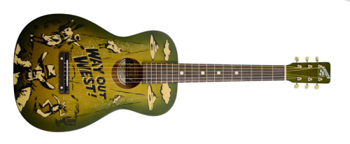 Gretsch G4520 Way Out West, Americana Series, New, Acoustic product details : Guitar Village UK | Guitar Village UK
