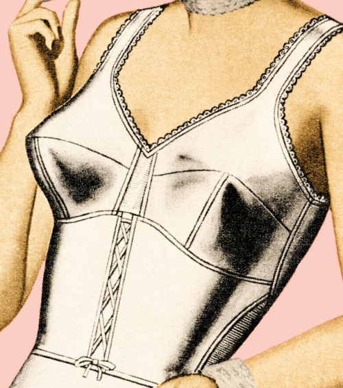 New Blog Post! The Shape Debate - Does Shapewear Contribute to Body Snark?