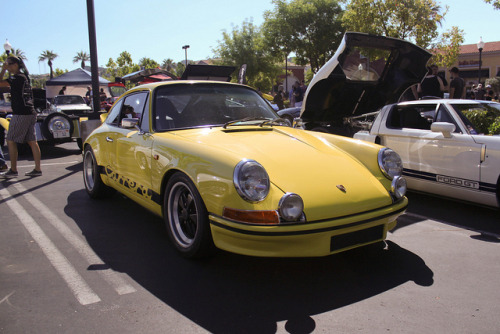 911 Carrera on Flickr.