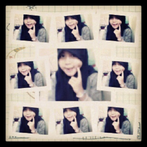 #me #2 #android #photowonder #instagram;;);;)