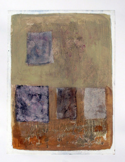 "# 1279 ""Tell Me"" on Flickr.Scott Bergey"