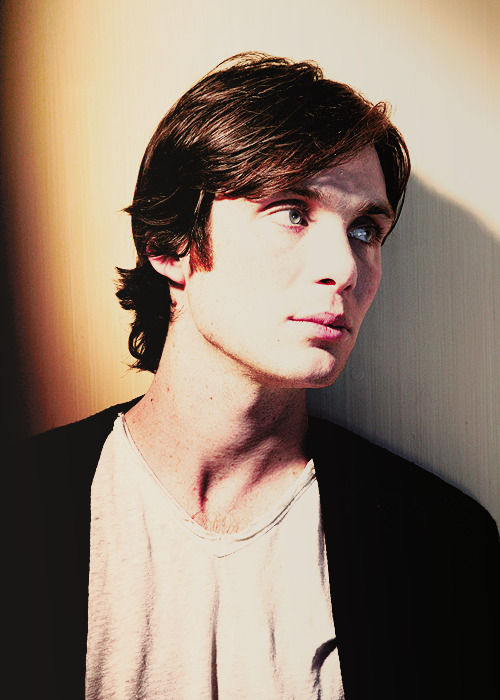 10/50 photos of Cillian Murphy