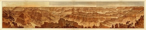 mypantsareonfire:  Panorama from Pt Sublime, Grand Canyon, Arizona 1882  large http://96.125.172.23/~tumblr2/Panorama_from_Pt_Sublime_Grand_Canyon_Arizona_1882_b.jpgsuper large http://96.125.172.23/~tumblr2/Panorama_from_Pt_Sublime_Grand_Canyon_Arizona_1882_c.jpgenormous http://96.125.172.23/~tumblr2/Panorama_from_Pt_Sublime_Grand_Canyon_Arizona_1882_d.jpgsuper enormous http://96.125.172.23/~tumblr2/Panorama_from_Pt_Sublime_Grand_Canyon_Arizona_1882_e.jpghuge http://96.125.172.23/~tumblr2/Panorama_from_Pt_Sublime_Grand_Canyon_Arizona_1882.jpg