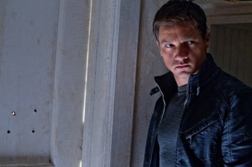 The Bourne series will continue to follow Aaron Cross The Bourne Legacy hits UK screens in around one month's time, but Jeremy Renner and producer Frank Marshall have been looking a little further down the track, revealing a few snippets about where the series could go next…