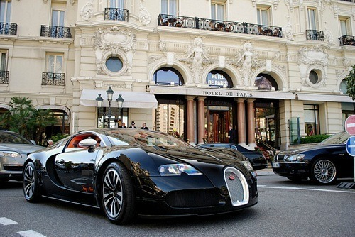 penny-lane-lovesyou:  Monte Carlo …where good living is a thing :)