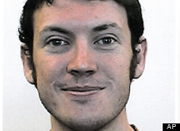 "Colorado Shooting: James Holmes, Theater Shooting Suspect, Was Brilliant Science Student James Eagen Holmes came from a well-tended San Diego enclave of two-story homes with red-tiled roofs. The son of a nurse, Arlene, and a software company manager, Robert, James Holmes was a brilliant science scholar in college. Holmes graduated with highest honors in spring 2010 with a neuroscience degree from the University of California, Riverside. Holmes enrolled last year in a neuroscience Ph.D. program at the University of Colorado-Denver. In academic achievement, ""he was at the top of the top,"" recalled Riverside Chancellor Timothy P. White. Question: Why do you think this well-educated student committed this awful crime?"