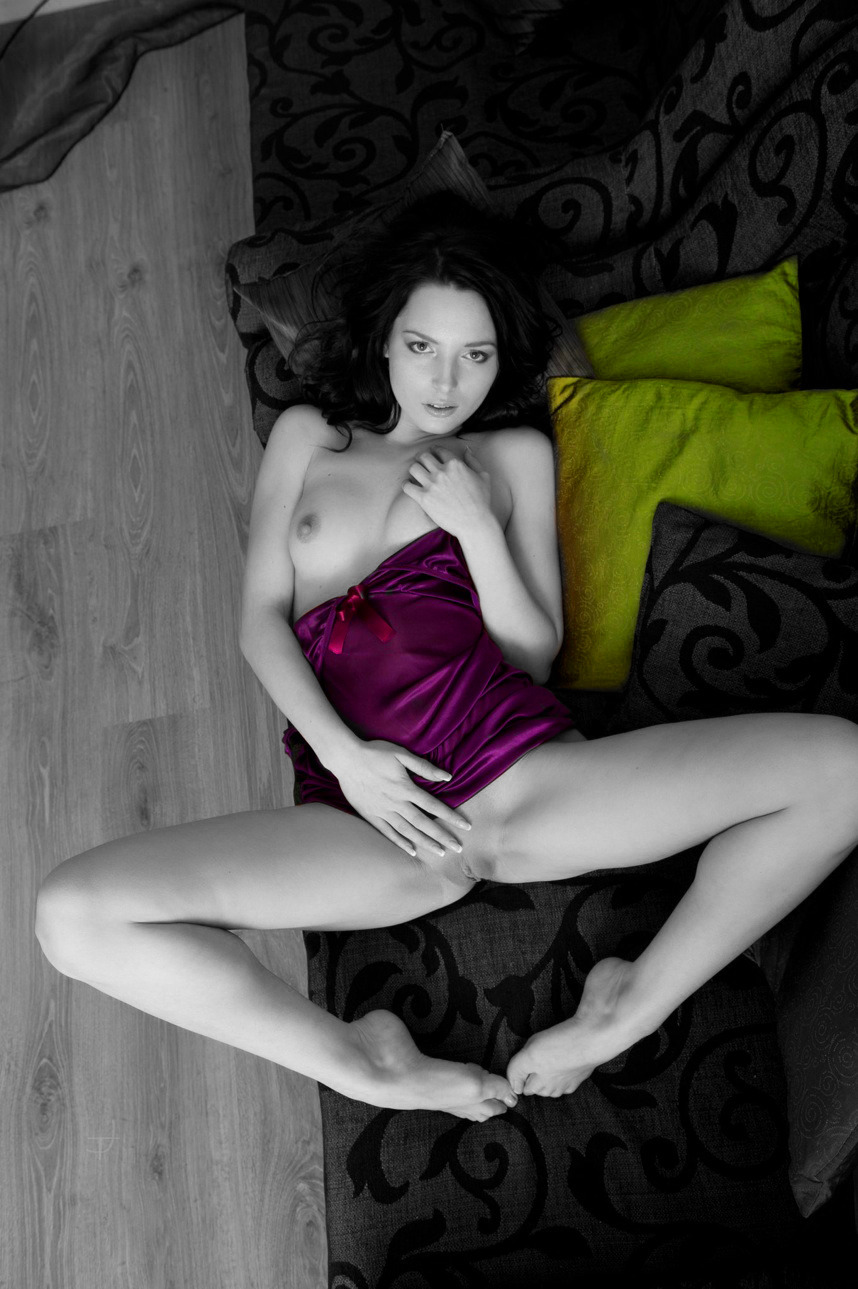 sexnsensuality: