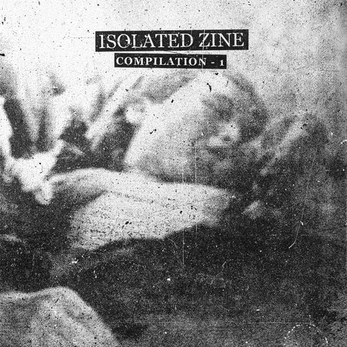 isolatedyouth:  Isolated Zine: Compilation 1 is out now! 10 free songs by bands from Ohio and Pennsylvania! LISTEN: http://isolatedzine.bandcamp.com/ DOWNLOAD:  www.mediafire.com?j0zmc3xo6q8p8tv