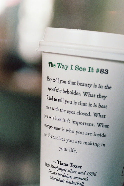foreverfearlessx:  you go starbucks