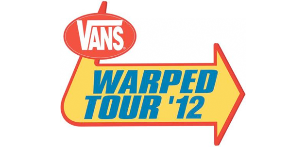 Vans Warped Tour has invited us to be at all the FL dates! make sure you look for us & come say hi!!