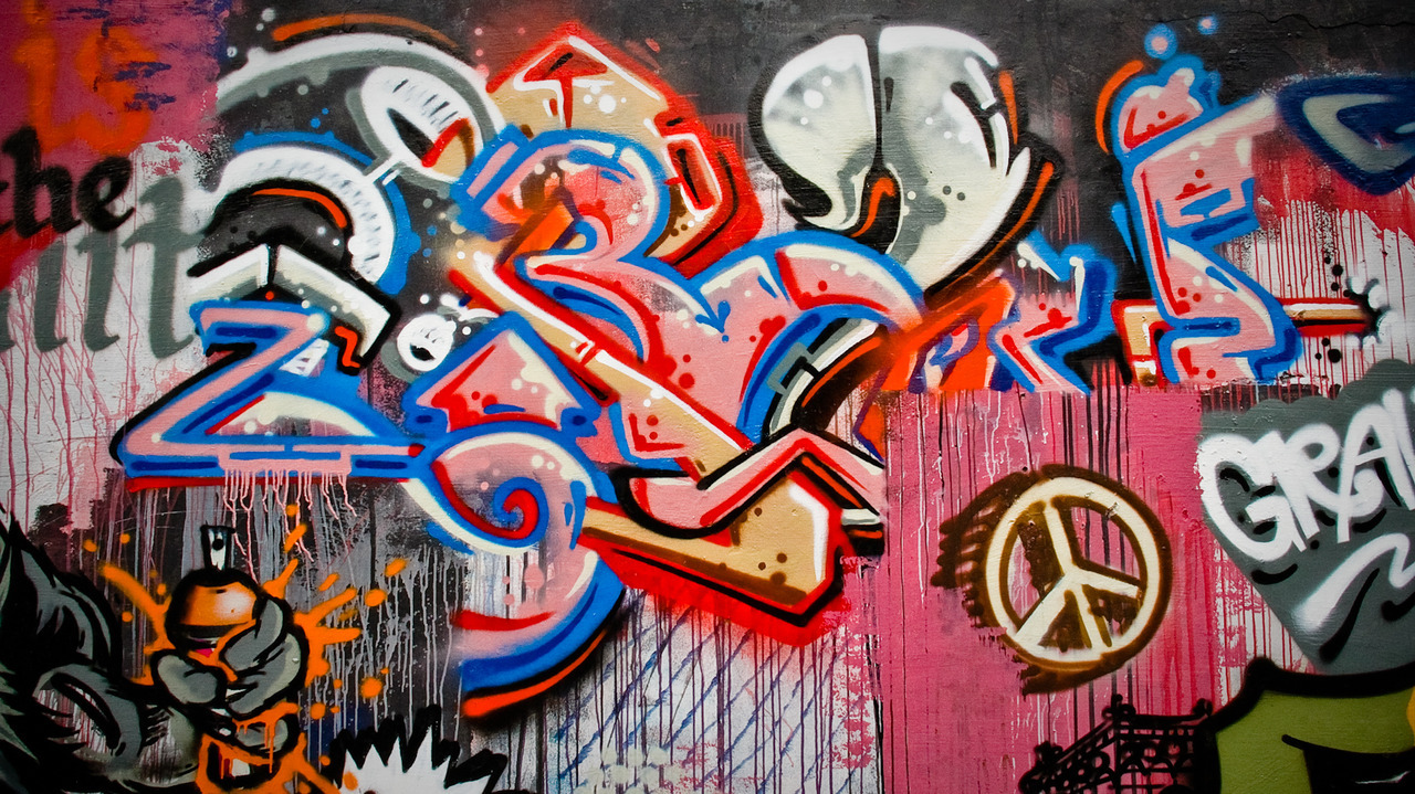 Mase crew production - South Jakarta, Indonesia