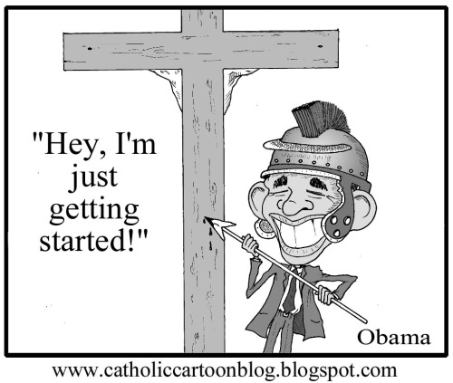 http://www.catholiccartoonblog.blogspot.com/
