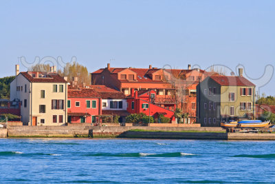 "discovertravel:  Visual Itineraries Present: All About Italy Lido, Venice ||  - Avoid the typical storm of tourists in Venice, Lido offers a fantastic change of pace  Photo courtesy of Yaymicro.com Dont Trip, Discover ~ Visit my page ""Discover"", to follow along - All about Italy"