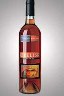 "Egypt Worst Wine - Rose ""Obelisk dry rose wine has probably garnered the worst reputation among foreigners of any Egyptian wine. Some foreign wine experts have referred to it as nearly undrinkable."""
