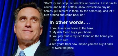 Mitt-to-English translation via