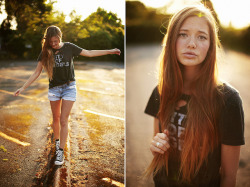 Lindsay by jordanvoth.com on Flickr.