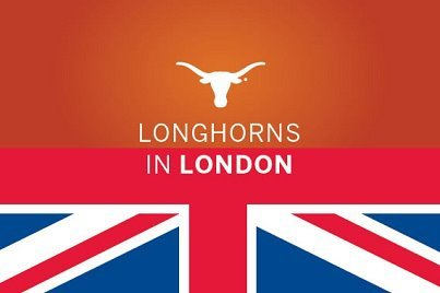 Here's to all the Longhorn Olympians - #HookEm