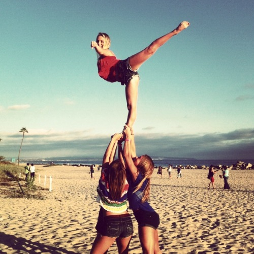 suhragalow:  bestfriend stuntgroup:)