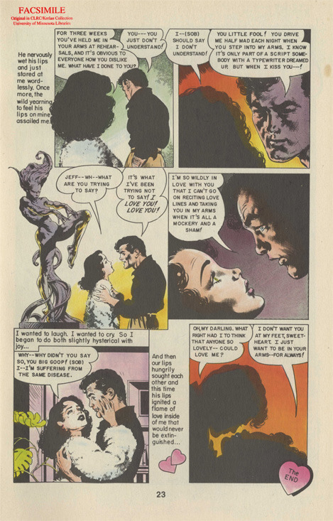 A gripping page from Empty Heart by Frank Frazetta. Someone tell me where I can get a statue like that.