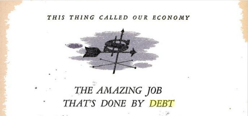 What's next in the federal debt crisis — and how will it hurt the economy this time?  Look for lawmakers to agree to a short-term expansion of the federal debt ceiling and to defer negotiation of budget cuts until 2013 … The damage would be too great otherwise — knocking four percentage points from 2013 GDP and sending the economy into another recession. But even worry about the possibility hurts. There are signs, for example, that businesses want to hire more, but won't. Companies are instead extending the workweek, hiring temps and adding part-timers. Consumer confidence is falling again, sinking back to near-recession levels. Consumer spending growth for the year isn't likely to top 2% and may slip even lower. All told, the angst may steal up to a full point from second-half growth.  Read more.