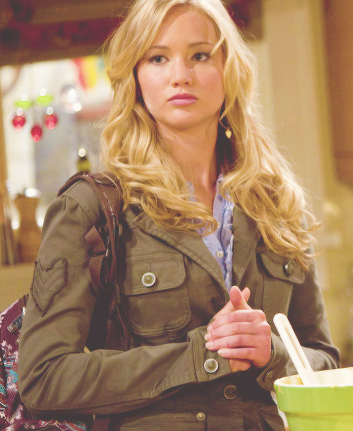 The Bill Engvall Show stills (x)
