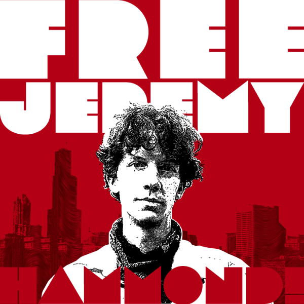 "23 July 2012 - Statement from Jeremy Hammond, alleged Anonymous hacker - Thanks for everybody coming out in support! It is so good to know folks on the street got my back. Special thanks to those who have been sending books and letters, and to my amazing lawyers.I remember maybe a few months before I was locked up I went to a few noise demonstrations a the federal jail MCC Chicago in support of all those locked up there. Prisoners moved in front of the windows, turned the lights on and off, and dropped playing cards through the cracks in the windows. I had no idea I would soon be in that same jail facing multiple trumped up computer hacking ""conspiracies.""Now at New York MCC, the other day I was playing chess when another prisoner excitedly cam e up as was like, ""Yo, there are like 50 people outside the window and they are carrying banners with your name!"" Sure enough, there you all were with lights, banners, and bucket drums just below our 11th floor window. Though you may not have been able to here us or see us, over one hundred of us in this unit saw you all and wanted to know who those people were, what they were about, rejuvenated knowing people on the outside got there back.As prisoners in this police state – over 2.5 million of us – we are silenced, marginalized, exploited, forgotten, and dehumanized. First we are judged and sentenced by the ""justice"" system, then treated as second class citizens by mainstream society. But even the warden of MCC New York has in surprising honesty admitted that ""the only difference between us officers here and you prisoners is we just haven't been caught.""The call us robbers and fraudsters when the big banks get billion dollar bailouts and kick us out of our homes.They call us gun runners and drug dealers when pharmaceutical corporations and defense contractors profit from trafficking armaments and drugs on a far greater scale.They call us ""terrorists"" when NATO and the US military murder millions of innocents around the world and employ drones and torture tactics.And they call us cyber criminals when they themselves develop viruses to spy on and wage war against infrastructure and populations in other countries.Yes, I am one of several dozen around the world accused of Anonymous-affiliated computer hacking charges.One of many here at MCCC New York facing trumped up ""conspiracy"" charges based on the cooperation of government informants who will say anything and sell out anyone to save themselves.And this jail is one of several thousand other jails, prisons, and immigrant detention centers – lockups which one day will be reduced to rubble and grass will grow between the cracks of the concrete.So don't let fear of imprisonment deter you from speaking up and fighting back. Silencing our movement is exactly what they hope to accomplish with these targeted, politically motivated prosecutions. They can try to stop a few of us but they can never stop us all.Thanks again for coming out.Keep bringing the ruckus! ——- You can donate to Jeremy's legal fund here and learn more about him here You can write to Jeremy in prison here: Jeremy Hammond    18729-424Metropolitan Correctional Center150 Park RowNew York, New York, 10007"