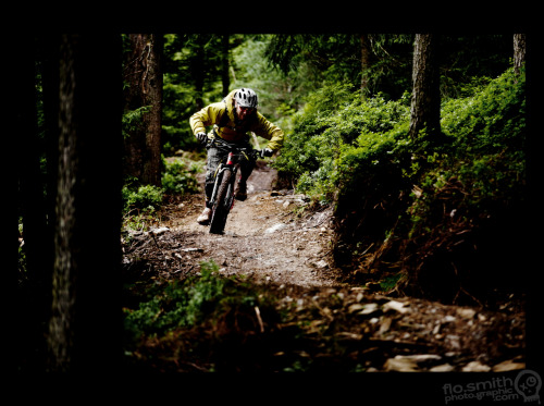 MTB-Freeride.tv  -rideAble project- get the feelings of little Canada and check out this awesome trail from MTB-Freeride.TV at Zillertal follow the story at RedBull Bike MTB-Freeride.TV MTB-Freeride.TV / rideable project follow the complete story on my Facebook Page  Rider: Mario Lenzen