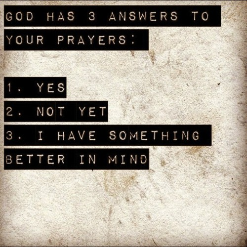 vanswirl:  ❤#truth#god#faith#patience#love# prayer#tumblr (Taken with Instagram)