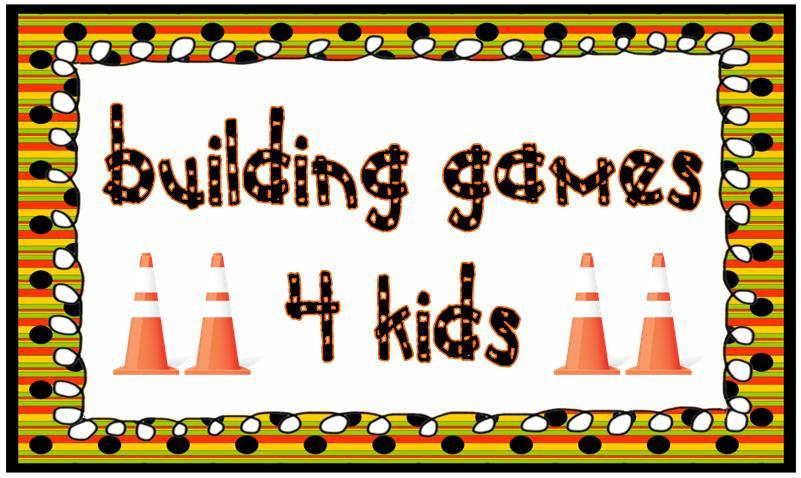 Build It! 4 Kids Online Building Games for Kids. Something for all ages! Fun and challenging. #edtech #egineering #stem Whether it's building bridges, stunt tracks or cities, it's all included in Build it! 4 Kids. Many involve math and engineering. You may also like… Math Apprentice  Math-Play   Clip Choose    DinoDictionary .