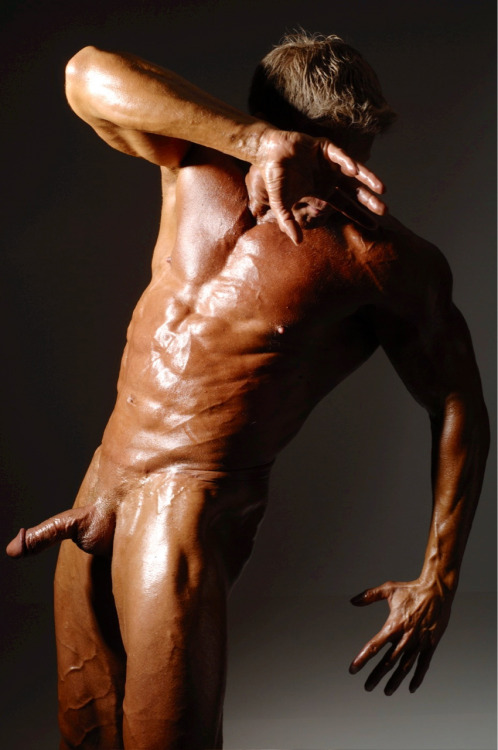 The Supreme Bodybuilder for all your Male Stripper, Muscle and Cock Worship Needs!  supremebodybuilder@gmail.com