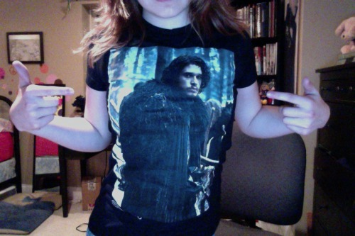 loki-kisses:  guess what they had at my hot topic today ;))))   WOW, jealous :)
