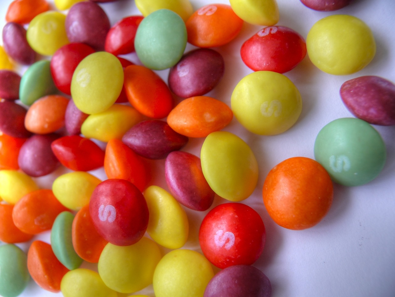 strangers-have-the-best-candy:  http://strangers-have-the-best-candy.tumblr.com/
