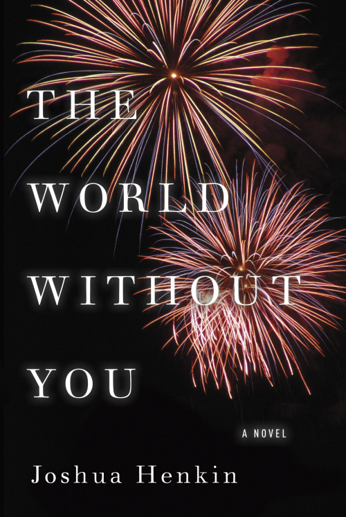 Recently read The World Without You by Joshua Henkin. RA result: a brilliant, tender novel about the slow and aggressive changes a family can take over the course of a weekend. Excellent for high brow readers looking for something a little more accessible to read at the beach.